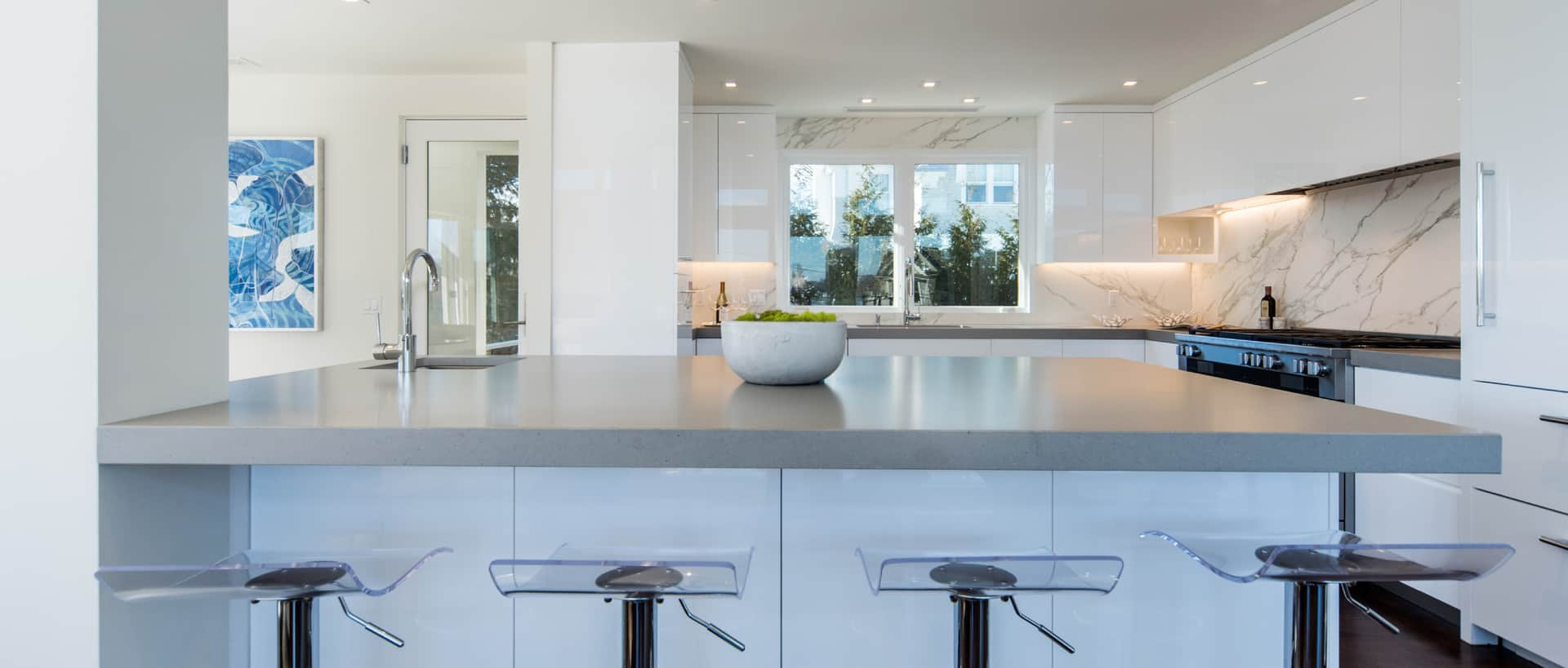 Floria Polverari | Vanderblue Real Estate | CT Real Estate