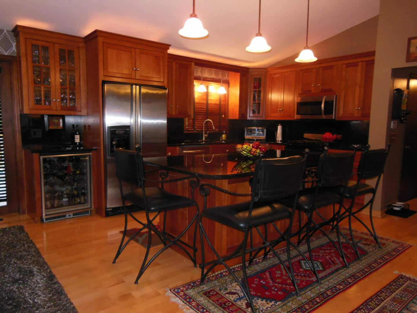 In Law Suites | In-Law Suites | NH Homes for Sale with In Law Suites