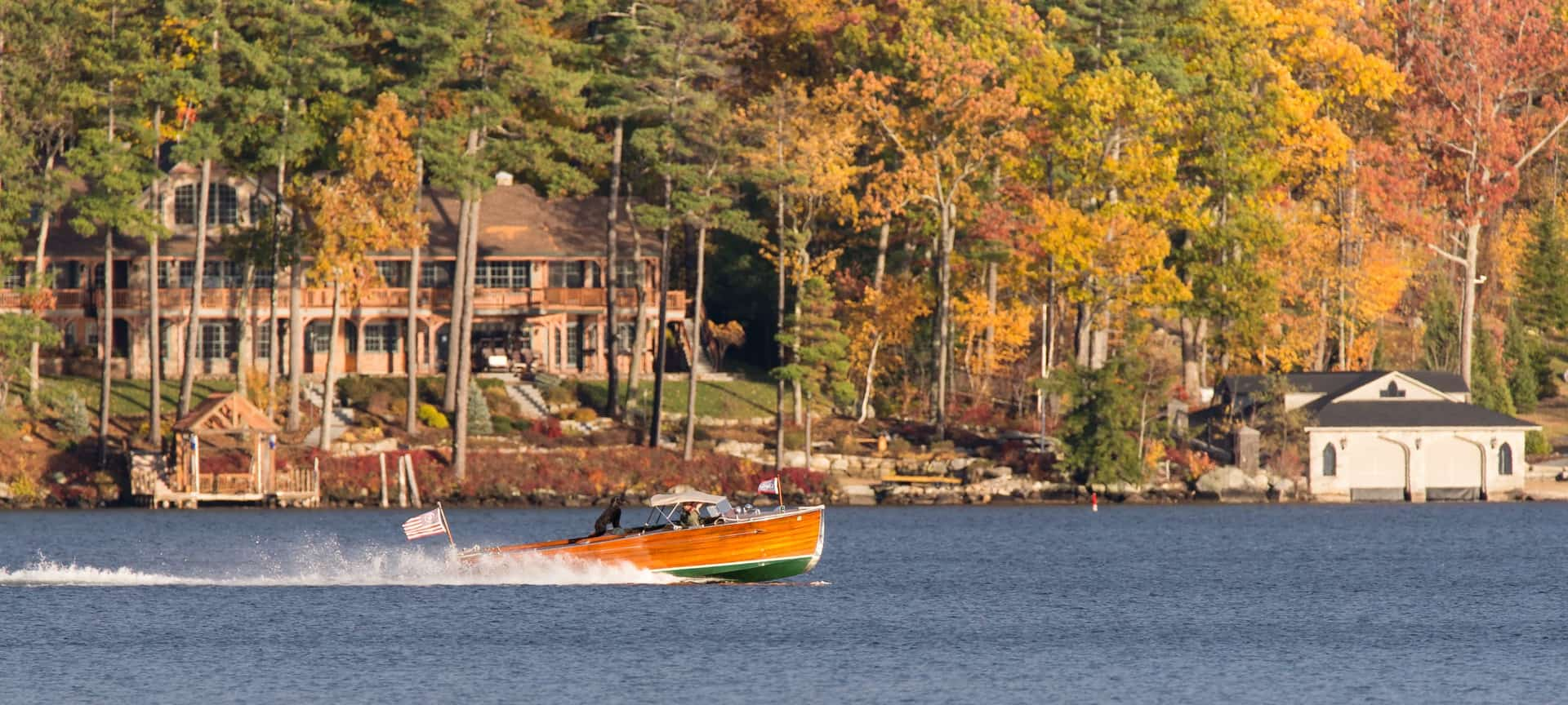 Prime Bow Lake Real Estate Bow Lake Nh Properties Four Seasons Home Interior And Landscaping Palasignezvosmurscom