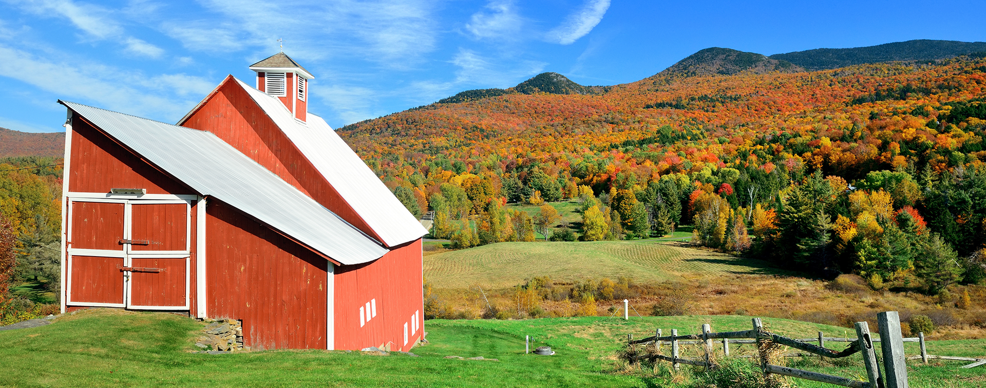 Upper Valley Vt Nh Home Buyer Real Estate Forms