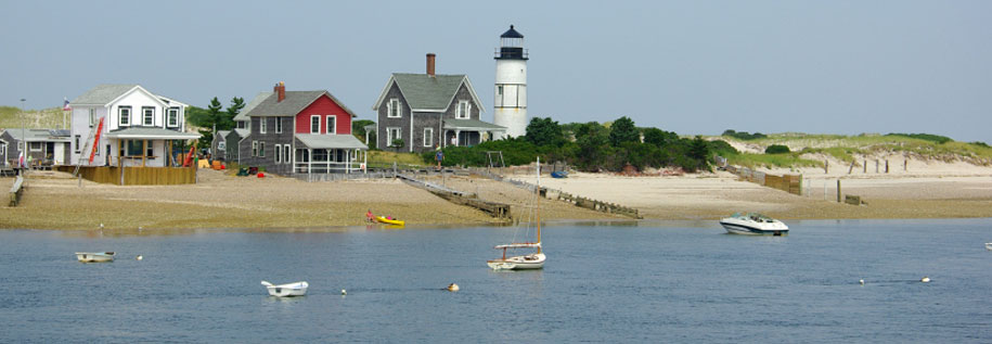 Cape Cod Real Estate Cape Cod Homes For Sale Cape Cod