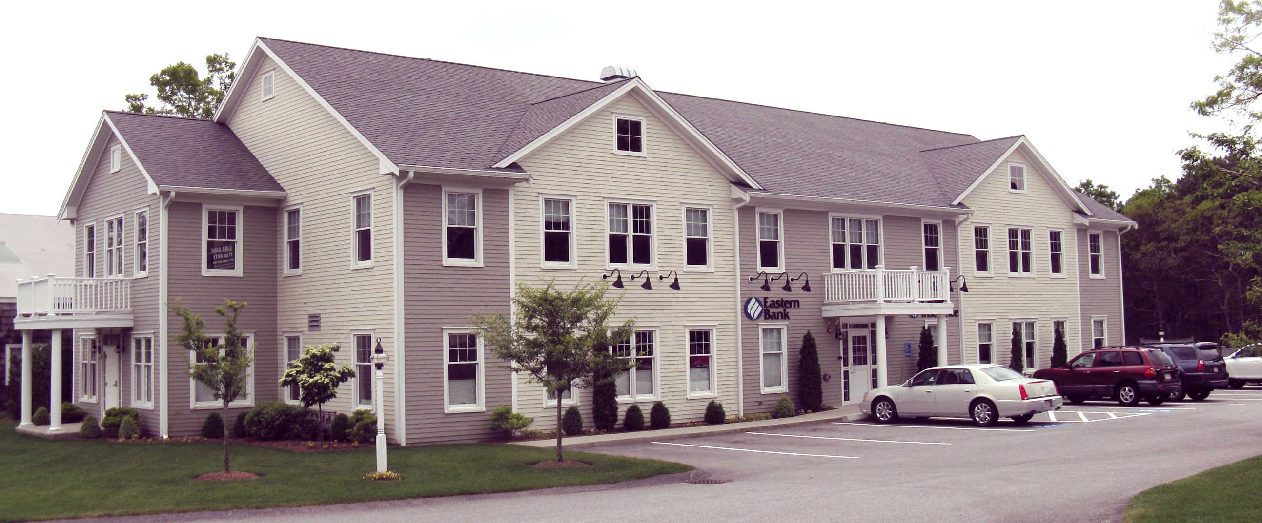 Cape Cod Real Estate Camp Cod Homes For Sale Davenport