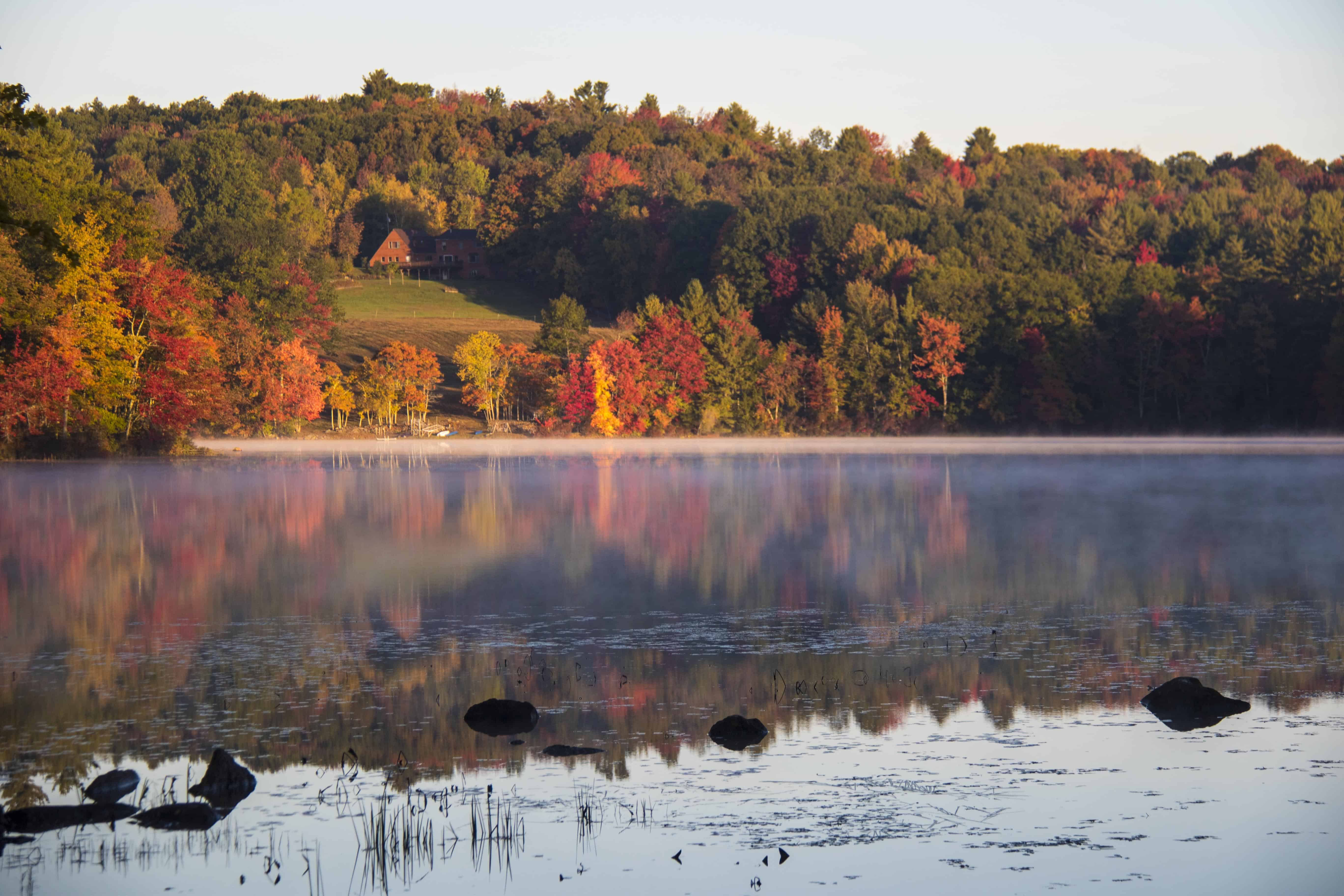 New hampshire lake resources nh lake resources realtor advisor find your lakes region home 1betcityfo Gallery