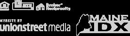 Union Street Media Logo