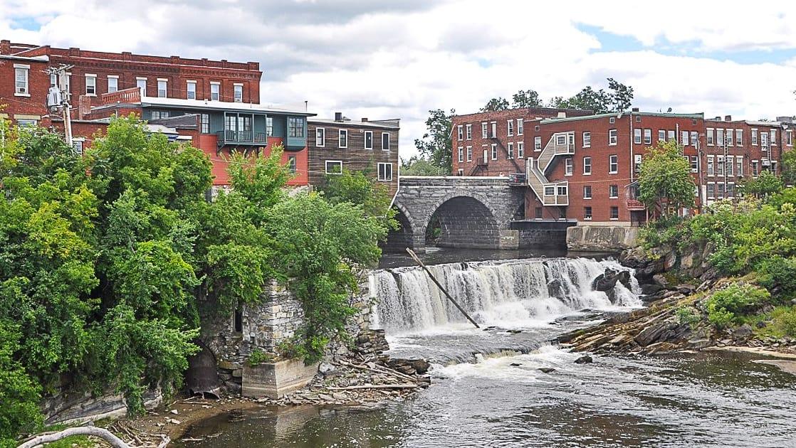 Starksboro Vt Property Taxes