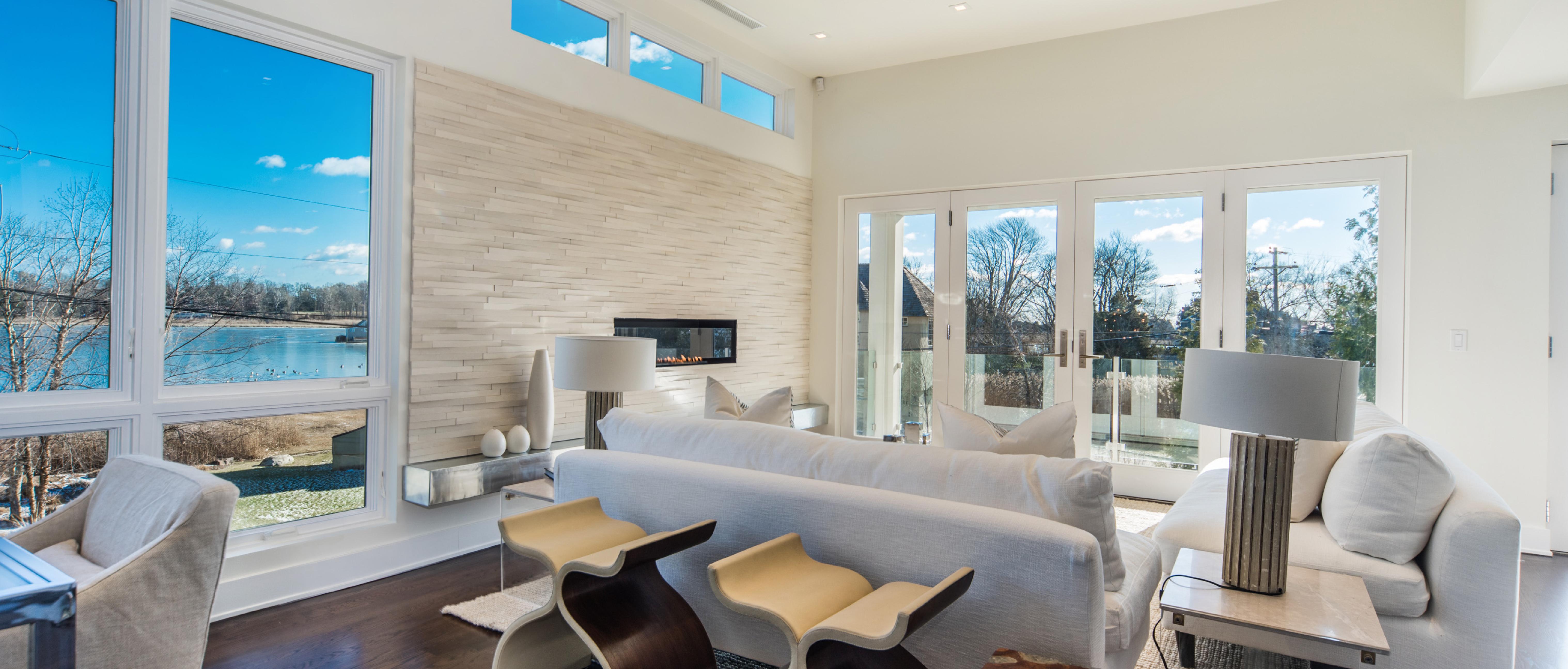 westchester cottage rachel house interior home design fairfield designers lake and newport county belden vt urban in
