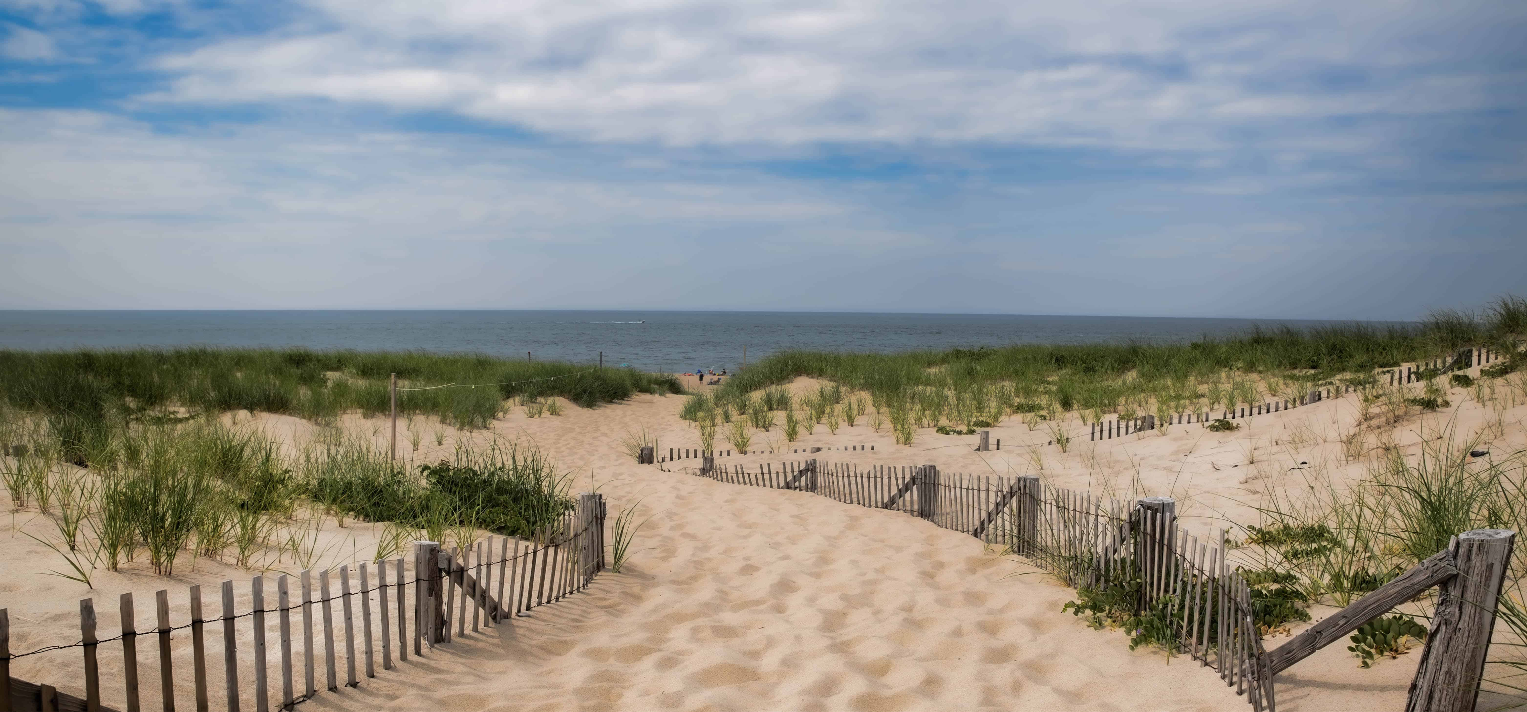 Cape Cod Homes For Sale