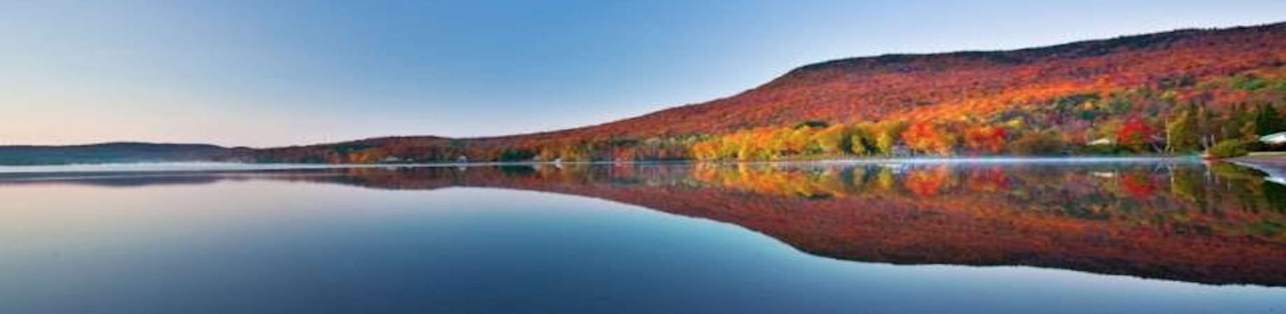 Lake Elmore Vt >> Lake Elmore Properties Brent Miller Real Estate