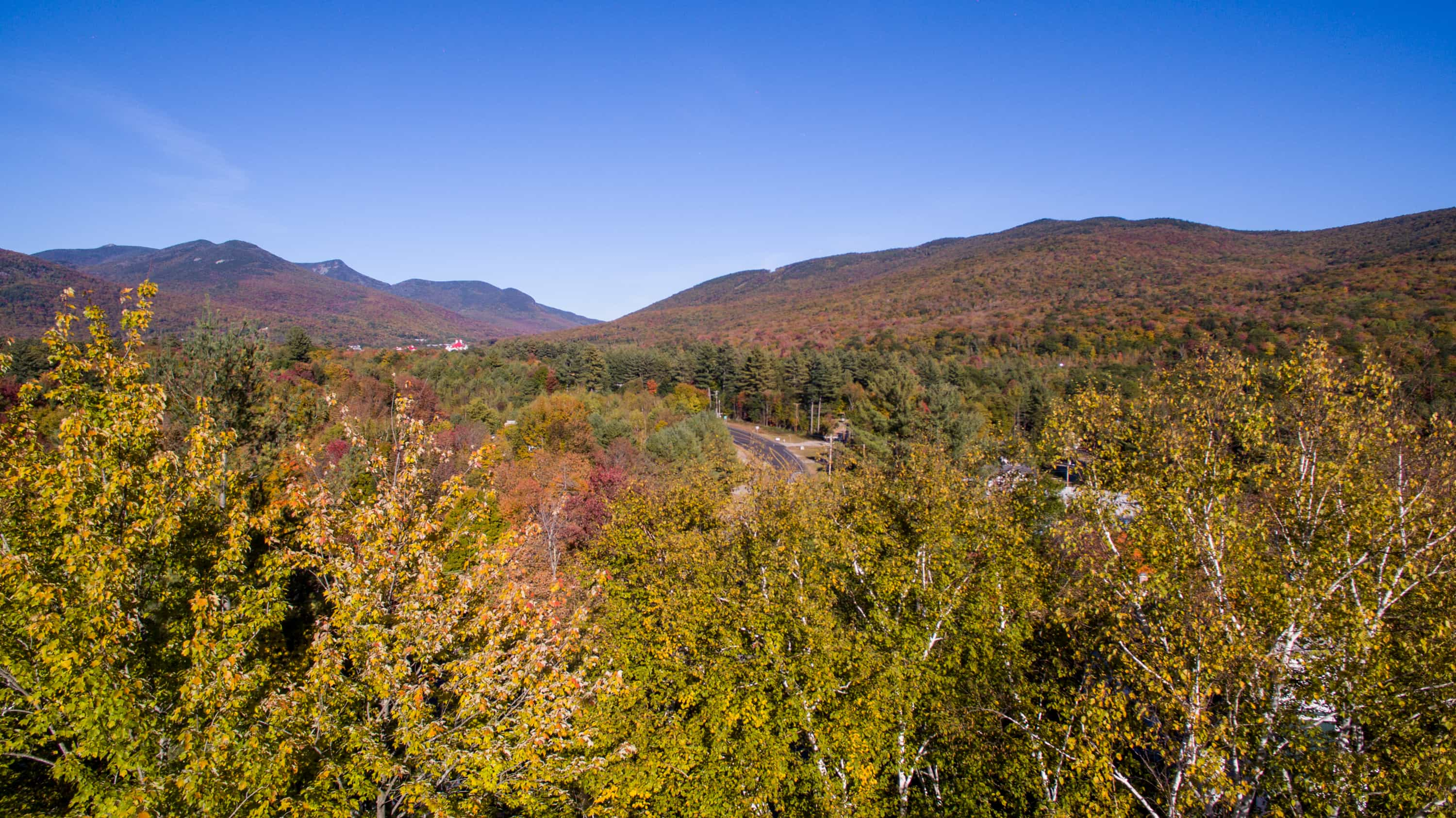 Grafton County Homes For Sale