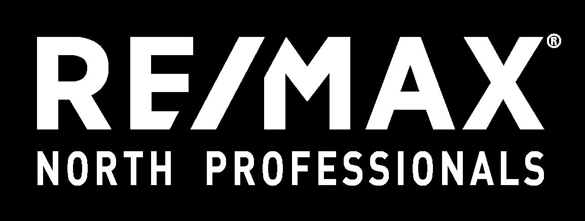 Remax North Professionals logo