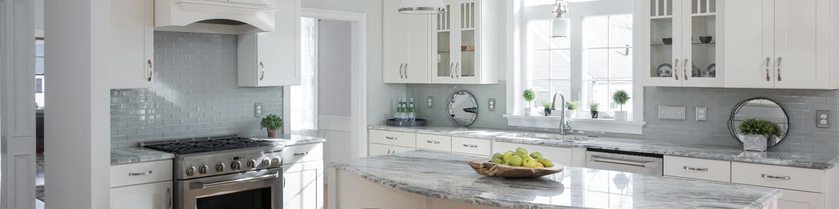 131 King, Boston MA Real Estate Listing | MLS# 72548660