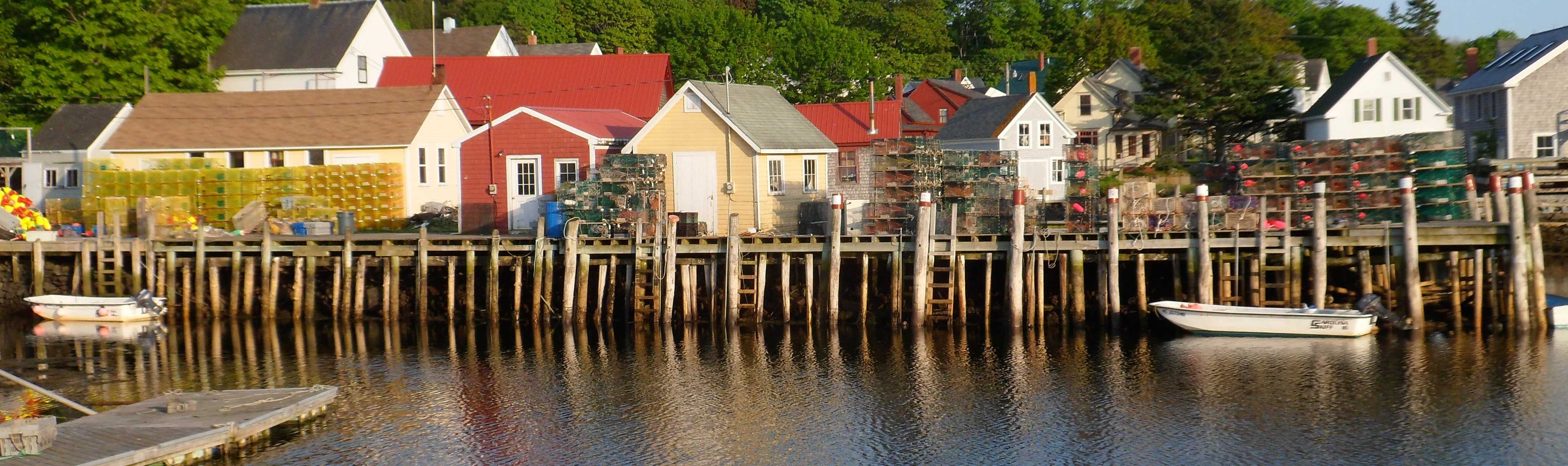 haven celebrating for living and maine vinalhaven homes cottages island estate sale waterfront real north