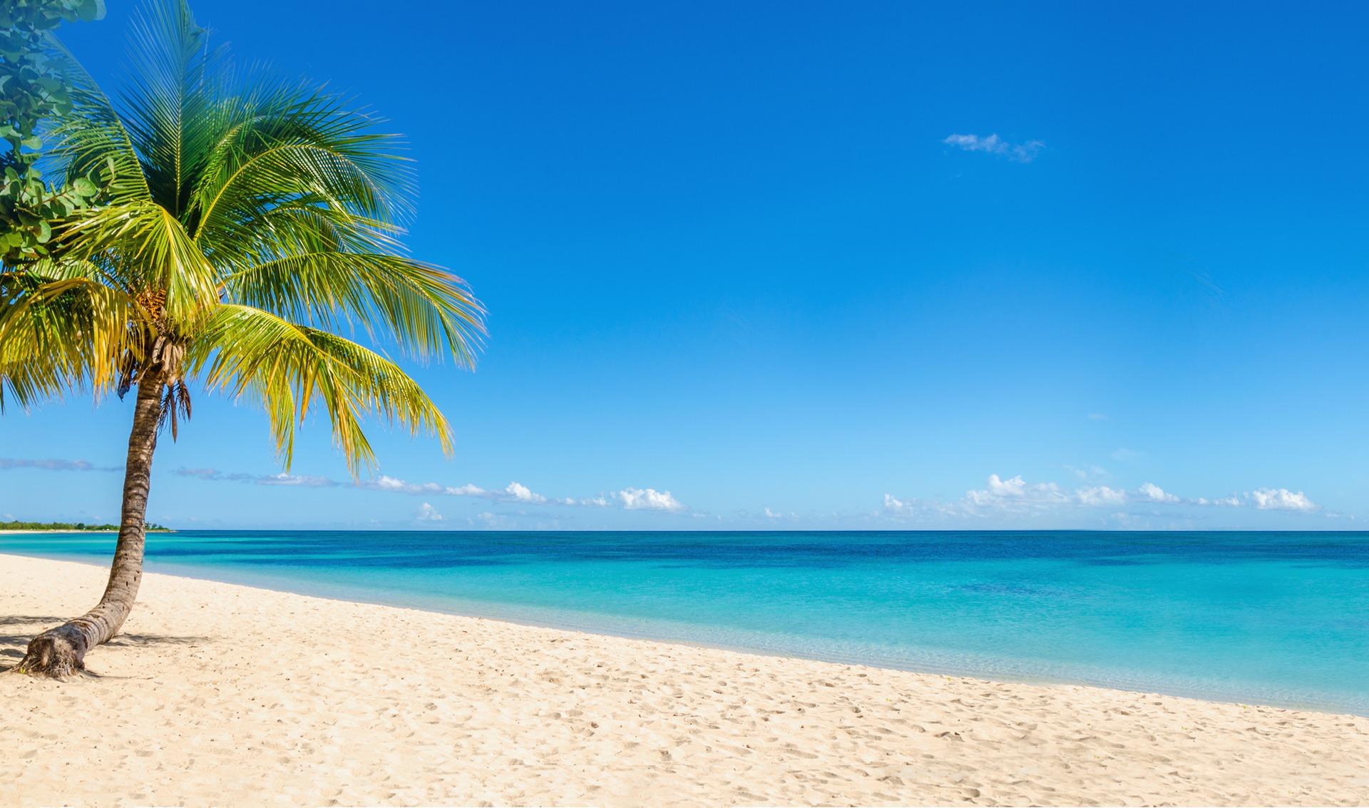 S Ocean Blvd Palm Beach Florida