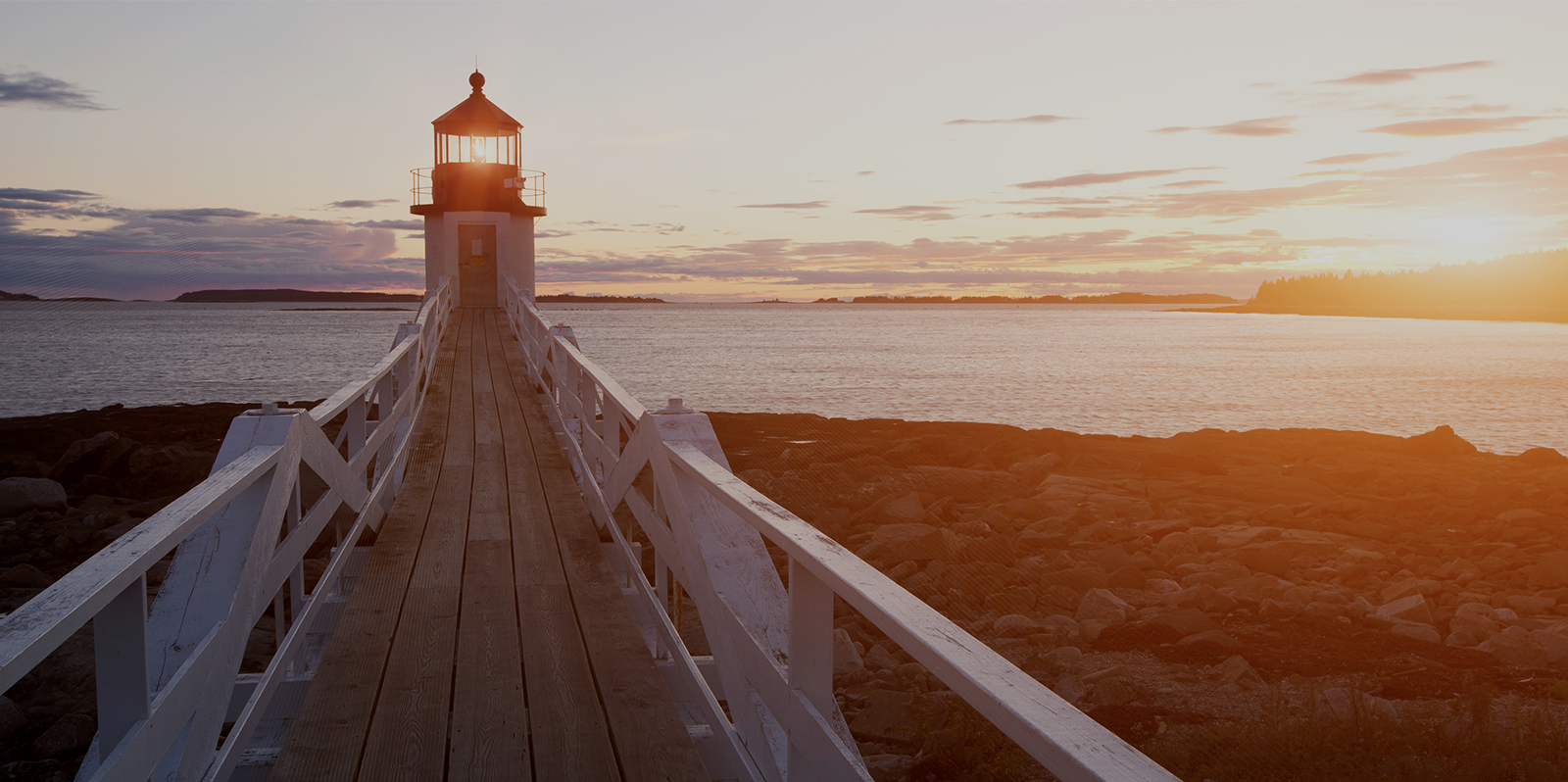 Homes for Sale Camden Maine | Homes for Sale in Rockland Maine