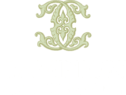 Campion and Company Logo