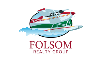 Folsom Realty Group logo