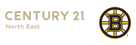 Century 21 North East logo
