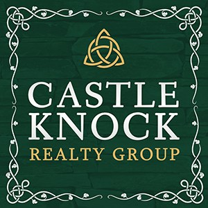 Castle Knock logo
