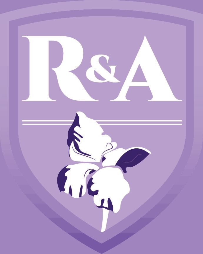 Roberts & Associates logo