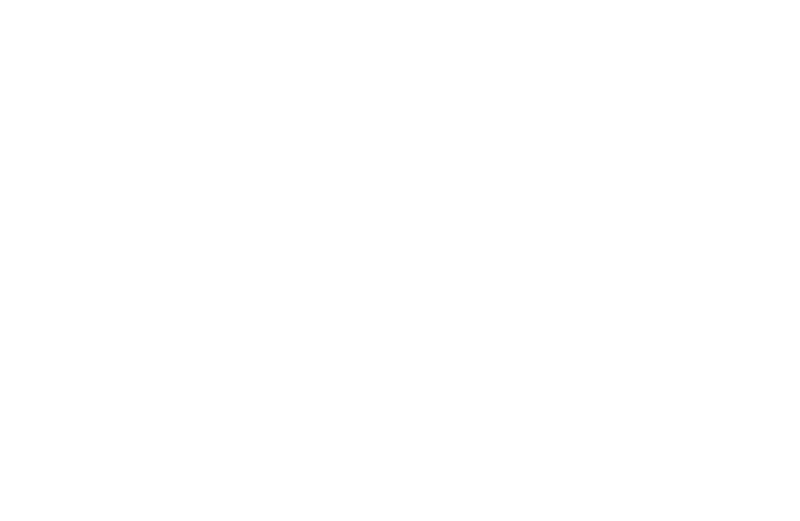 RW Real Estate logo