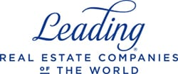 Leading RE Companies of the World logo