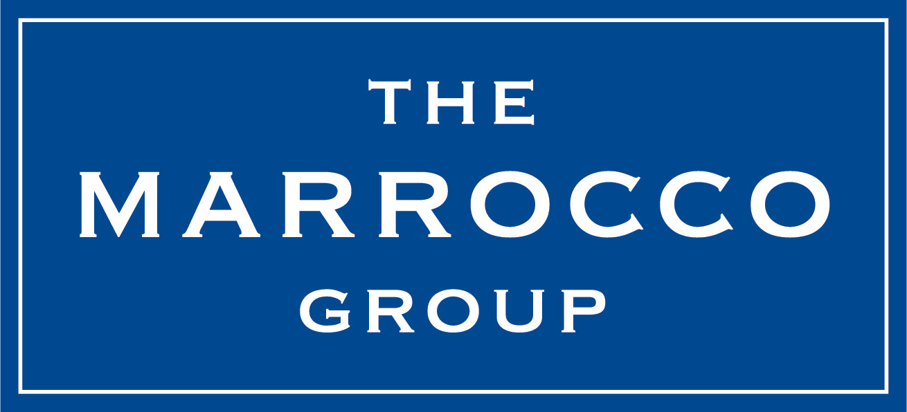 The Marrocco Group logo