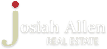 Josiah Allen Real Estate