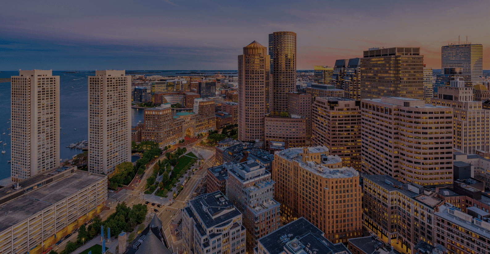 Elevated Realty Boston