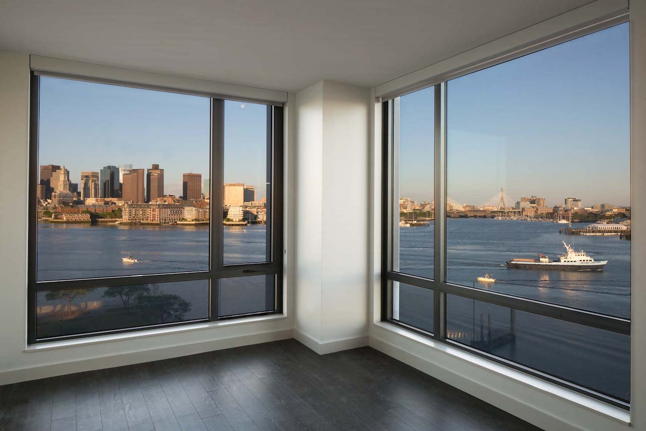 heights bedroom apartments texas tx benbrook boston
