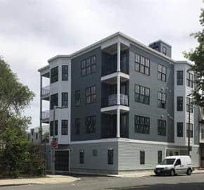 183 D | South Boston New Construction Condos