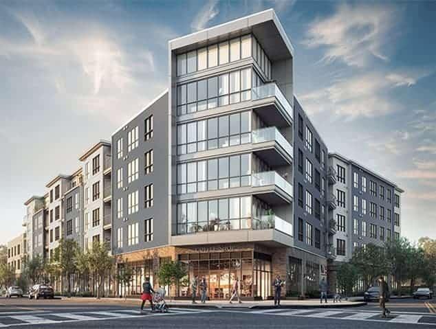 Vita JP | Jamaica Plain New Construction Condos