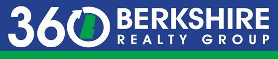 360 Berkshire logo