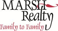 Marsh Realty logo