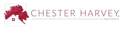 Chester harvey logo