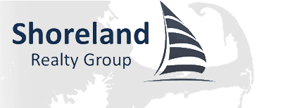 Shoreland Realty Group company logo