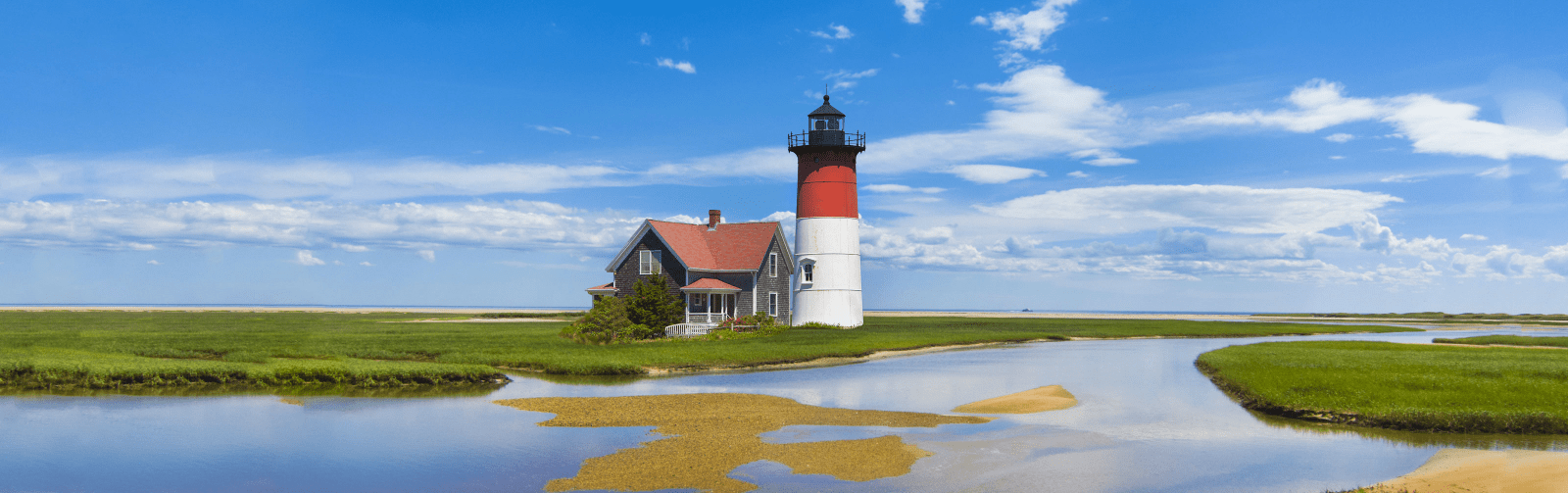 Cape Cod Real Estate & Cape Cod Homes | Cape Cod Vacation