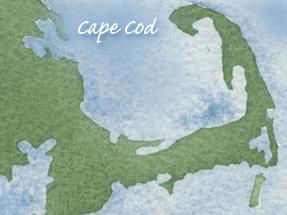 Cape Cod Real Estate & Cape Cod Homes | Cape Cod Vacation