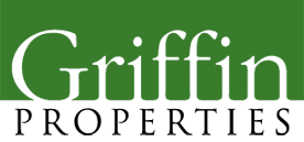 Griffin Properties logo