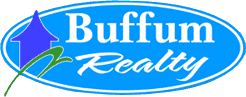 Buffum Realty