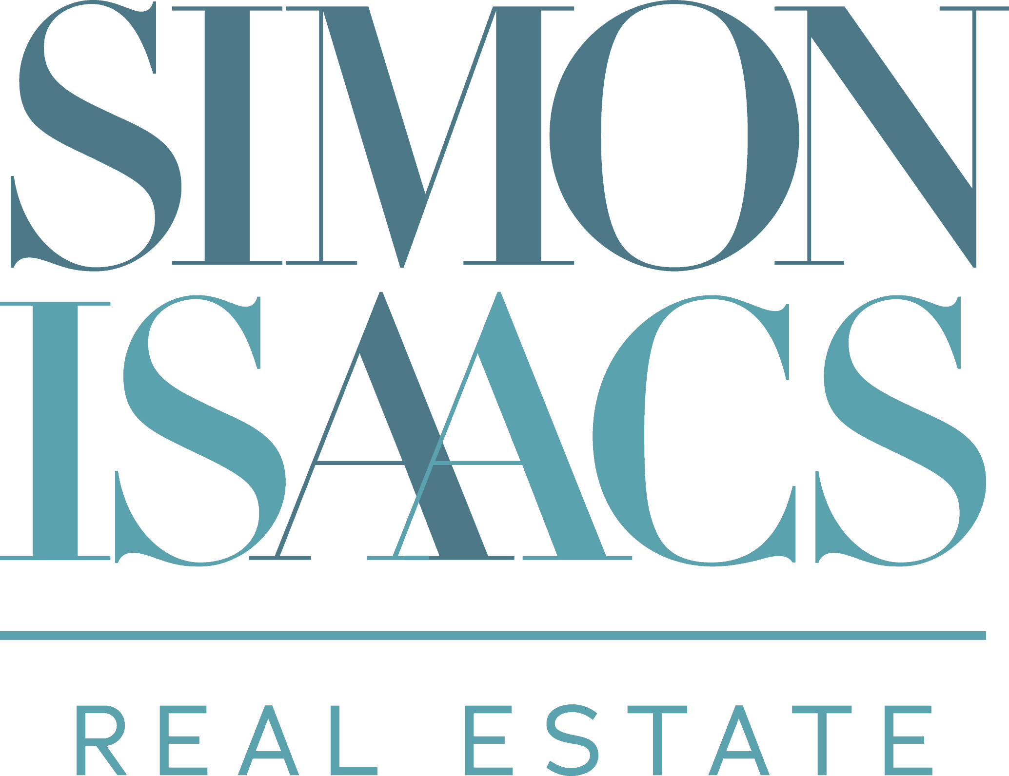 Simon Isaacs company logo