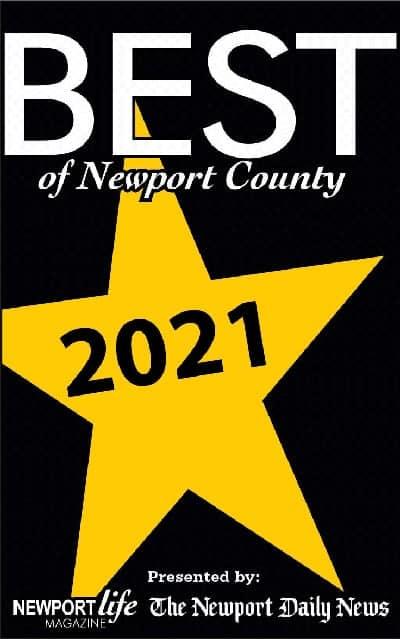 best of newport county 2021