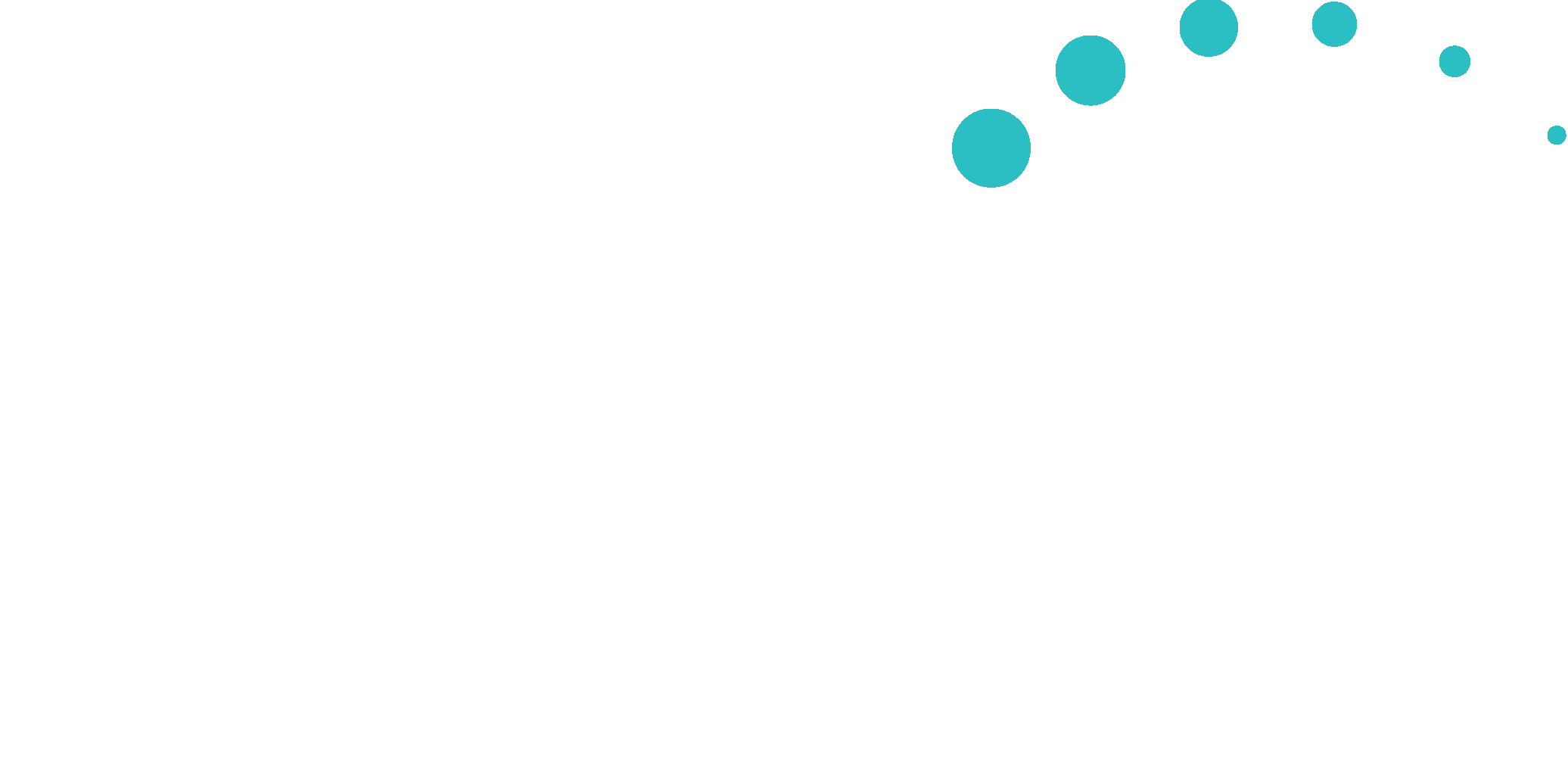 Portside Real Estate Group company logo