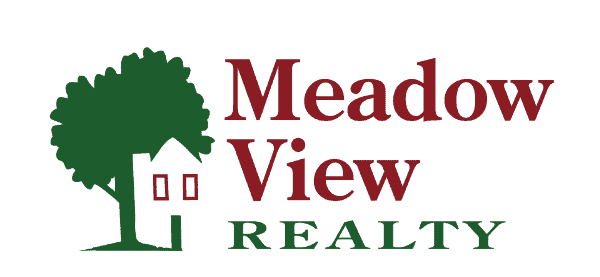Meadow View Realty logo