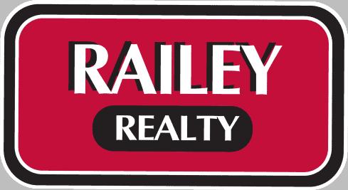 Railey Realty Inc Logo