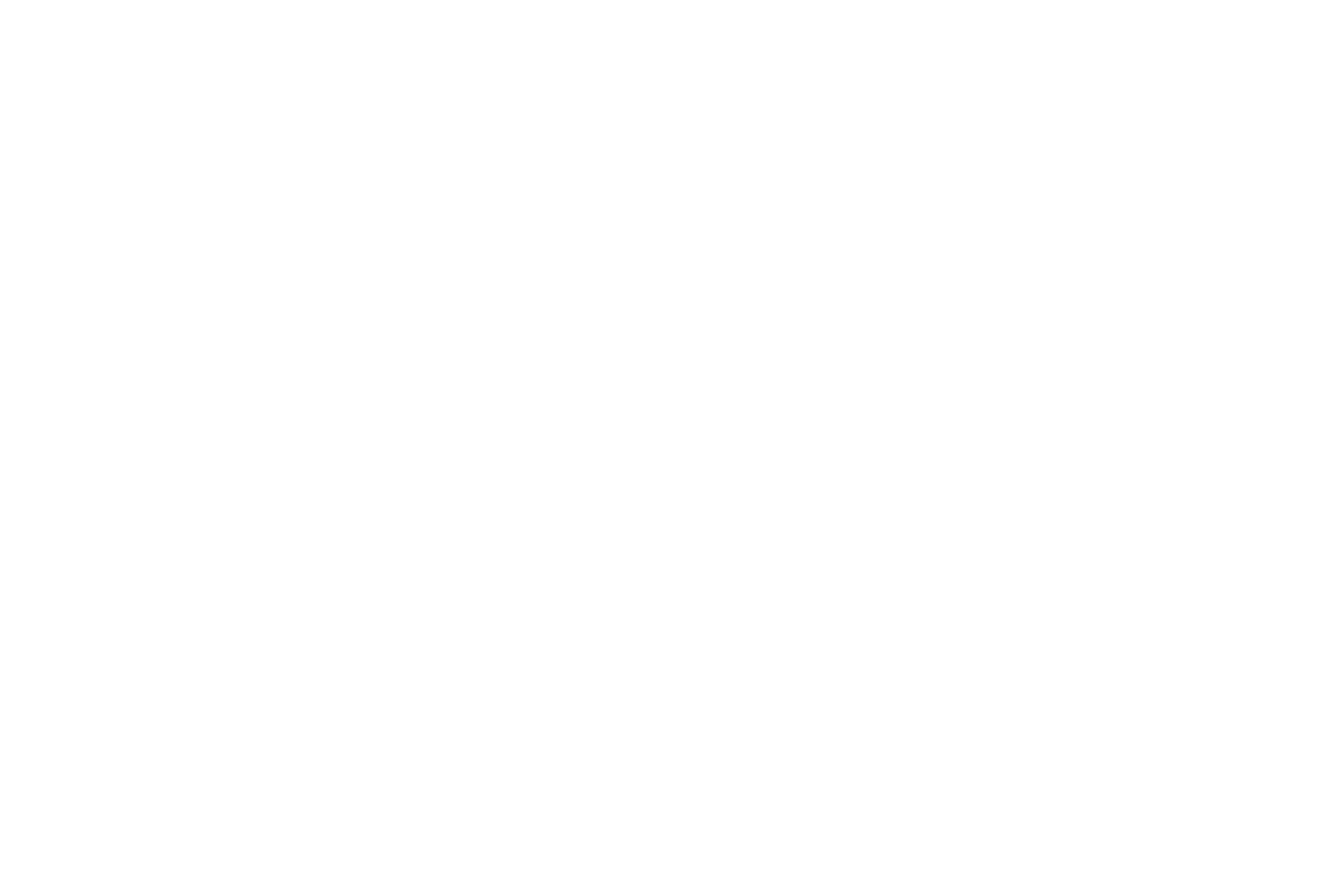 Pomreleau Realty Group Logo